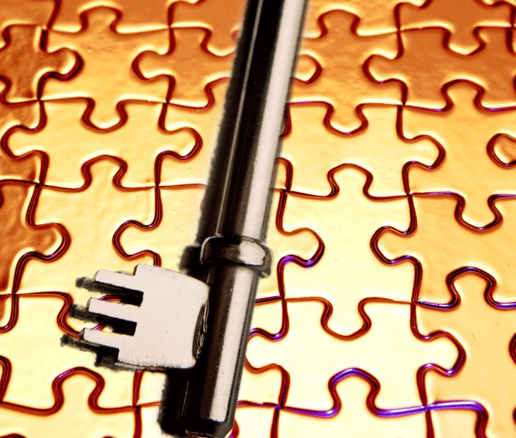 Unlock Unrealized Potential