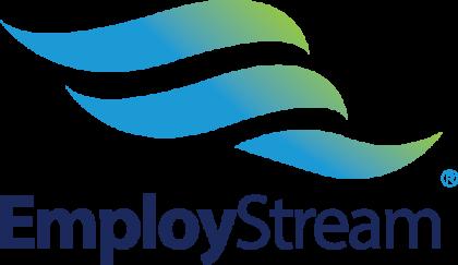 employstream_logo_2