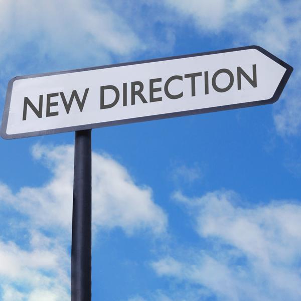 newdirectionblog