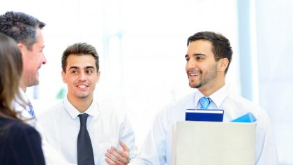 the do's and dont's of applying with a staffing firm