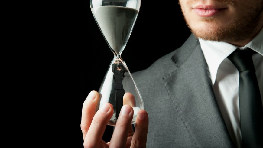 3 reasons slow hiring is skilling your business