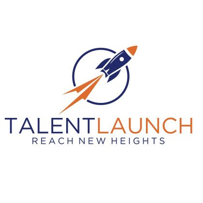 Talent Launch_TalentLaunch Primary Stacked (1) – Copy