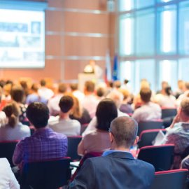 Why a Nursing Conference Is Worth Your Time and Money