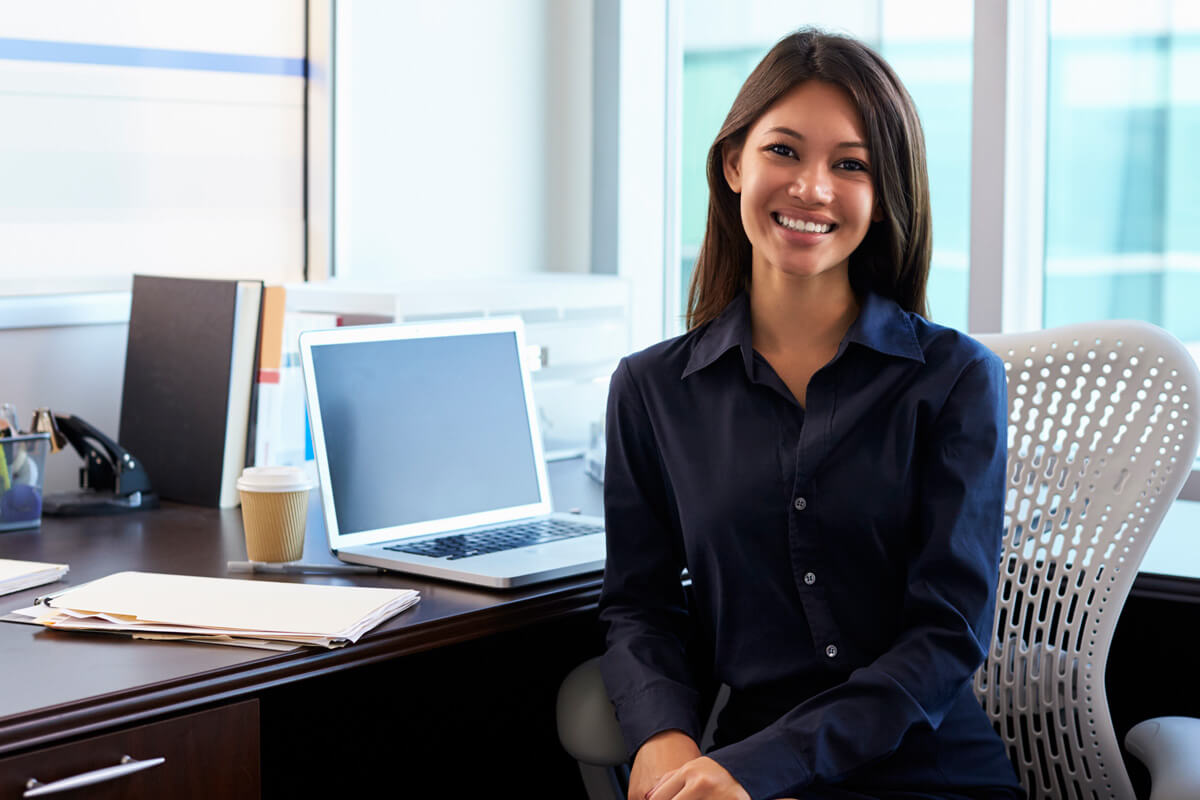 Accounting & Finance Staffing Solutions